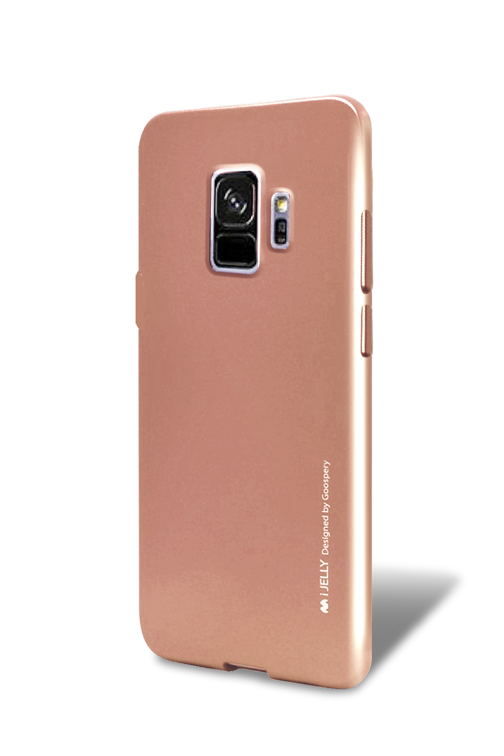 Goospery-i-Jelly-Soft-Clear-Rubber-Case-For-Samsung-Galaxy-S8-S8-Plus-Note-8-S9