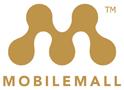 MobileMall.com.au